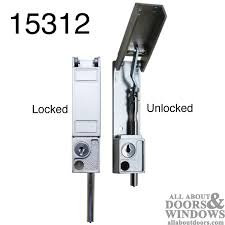 fantastic sliding patio door lock with key f71x about remodel wow home decoration ideas designing with sliding patio door lock with key