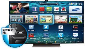 samsung tv 75 inch price. faster speed samsung tv 75 inch price d