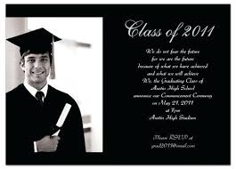 Print Graduation Announcement Po Graduation Invitation Orgullolgbt