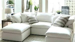 small comfy couch amazing pictures gallery of creative comfortable sofas for intended 0 comfortable couch l80 couch