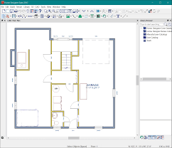 Home Designer Alternatives And Similar Software AlternativeTonet - Home designer suite