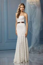 Simple Wedding Dress For Civil Ceremony Dresses For Wedding