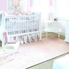 nursery carpet soft pink area rug picture 4 of 6 baby boy nursery carpet grey rug nursery carpet baby nursery with fl area rug