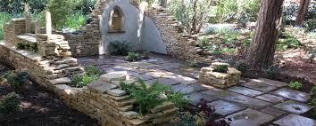 Small Picture Garden Design Garden Design with Landscape Gardening in Oxford