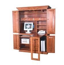 home office desk armoire. Home Office Desk Armoire Amazing Ideas Desks Pine Armoires For Sale Craigslist O