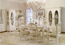 French Country Dining Room Sets Home Design Images