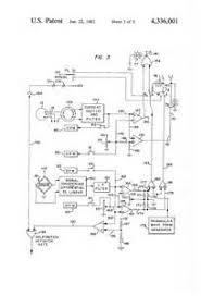 similiar atlas copco compressor control wiring diagram keywords wiring diagram likewise ingersoll rand 185 pressor wiring diagram