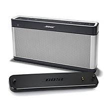bose bluetooth speakers price. bose soundlink iii portable bluetooth speaker and charging cradle - bundle speakers price e