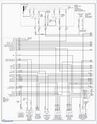 hyundai golf cart wiring diagram best of 94 ezgo wiring diagram ez Ezgo Electric Golf Cart Wiring Diagram hyundai golf cart wiring diagram copy pictures of hyundai santa fe wiring diagram i need the