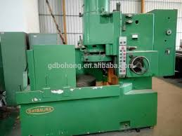 rotary surface grinder. rotary table surface grinder, grinder suppliers and manufacturers at alibaba.com