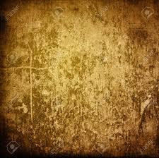 Se han formulado para brindar una variedad de opciones decorativas,. Brown Grungy Pared Gran Texturas Para Su Diseno Fotos Retratos Imagenes Y Fotografia De Archivo Libres De Derecho Image 10858773