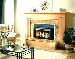 fireplace insert ideas insert for fireplace gas insert fireplace ideas insert for fireplace fireplace insert surround