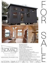 modern tiny house plans. Creative Idea 1 Modern Tiny House Floor Plans 17 Best Ideas About On Pinterest L