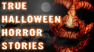 a scary halloween story scary stories for halloween telluride  true halloween horror stories