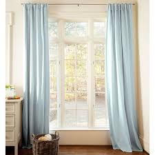 Best 25 Blue bedroom curtains ideas on Pinterest