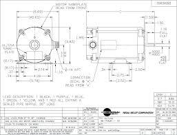 marathon electric motor wiring diagram marathon electric motor marathon motor wiring diagram for 120 volt at Marathon Motor Wiring Diagram