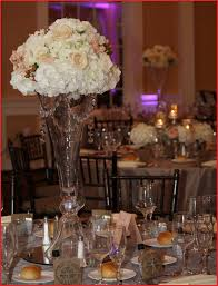 27 lovable tall martini glass vases whole decorative vase ideastall martini glass vases whole of imagenes