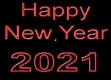 Happy new year gif 2021: Happy New Year 2021 Images Wishes Quotes Messages Cards Greetings Pictures And Gifs Times Of India