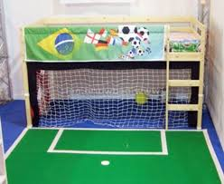 Soccer Bedroom Decorations Bedroom Compact Bedroom Ideas Tumblr For Guys Bamboo Wall