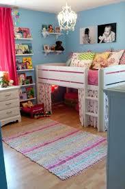 toddler girl room ideas toddler girl bedroom the lovely toddler girl bedroom ideas cute toddler girl
