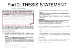 essay introduction conclusion writing effective