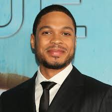 In the musty corridors of hollywood ray fisher has made accusations against justice league director joss whedon picture. Ray Fisher Joss Whedon Altered Justice League Actor S Skin