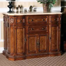 antique furniture style bathroom vanity. antique bathroom vanity for sale legion furniture w5298 11 home design pictures style