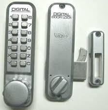 electronic sliding door lock mechanical digital sliding door hook lock satin chrome sliding door electronic keyless electronic sliding door lock