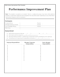 Restaurant Employee Performance Review Performance Evaluation Template Restaurant Receipt Work