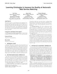 essay information society usa