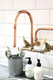fireclay farmhouse sink reviews kitchen sinks stainless steel modern copper tap bathroom faucet