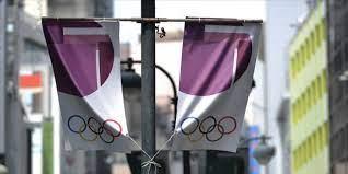 Tokyo 2020 Olimpiyatlarda hangi ülke kaç madalya aldı?