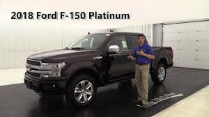 2018 ford platinum. unique 2018 best overview  2018 ford f150 platinum edition magma red and ford platinum