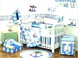 nautical baby bedding sets baby boys bedding sets quilts baby boy quilt sets nautical baby boy
