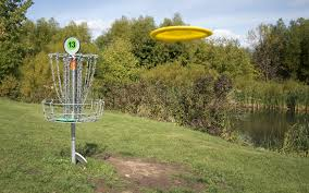 Pdga Ratings Chart The Best Disc Speed Chart Rating The Flying Disc