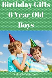 best images about best toys for boys years old best gifts boys age 6 years old will love to have