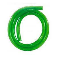 Шланги и <b>трубки</b> для аквариума различной длины и диаметра в ...