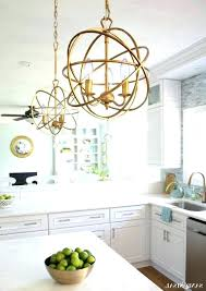 chandeliers ballard designs orb chandelier large lovely petite