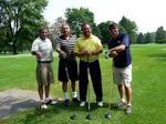 Golf201401.jpg