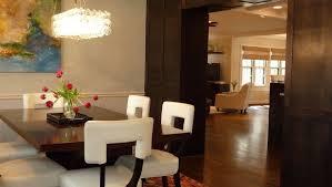 Decor Design For Office Chair Rail 4 Office Furniture Naval Blue Modern Chair Rail Ideas