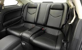 2012 infiniti g37 interior. infiniti g37 coupe interior 2 2012 t