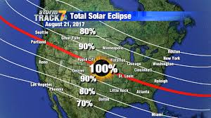 Image result for eclipse 2017