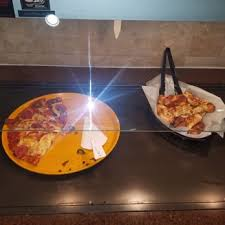 photo of round table pizza downey ca united states lunch buffet