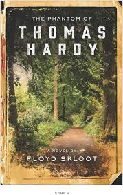 q a floyd skloot talks about imagining the life of thomas hardy q a floyd skloot talks about imagining the life of thomas hardy