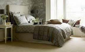 interior design bedroom vintage. Brown Vintage Bedroom Interior Design Ideas C