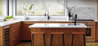 Tap Designs For Kitchens Kitchen Brizo