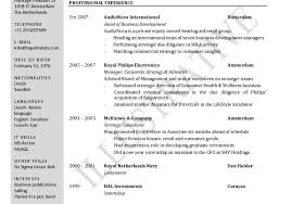 100 12 Resume Templates For Microsoft Resume Remarkable