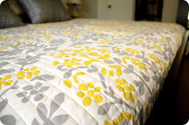 astounding design target yellow quilt cooling things off cover