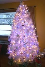 christmas tree lighting ideas. Purple Christmas Tree Lights Lighting Ideas