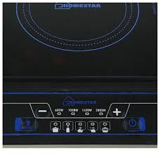 <b>Настольная плита Homestar</b> HS-1101